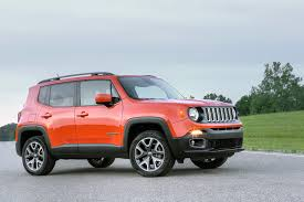 new jeep renegade jack phelan chrysler dodge jeep ram of countryside new dodge