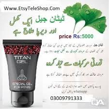 titan gel price in larkana best male enhancement product a