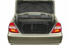 see 2002 toyota camry color options carsdirect