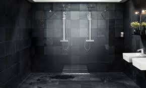 Badezimmer Design Ideen Badezimmer Modernes Design Haus Design Ideen