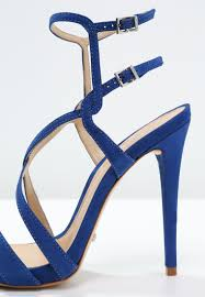 schutz black corry boots schutz women sandals high heeled sandals