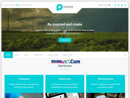 free download 50 best fully responsive and premium design