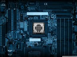 android wallpaper size android motherboard wallpaper responsive wallpaper theme