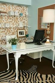 shabby chic home office furniture foter