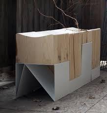 http svoya studio com p u003d959 furniture bench stool wood bent