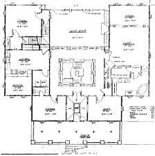 classic home floor plans lovely country house floor plans 28 modern gacariyalur