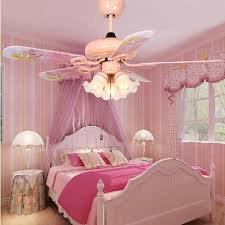 Sports Ceiling Light Room Marvelous Room Fans Sle Ideas Sports Ceiling