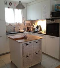 diy ikea kitchen island best 25 kitchen island ikea ideas on ikea island hack
