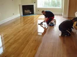 best way clean laminate floors part 25 5 best way to clean
