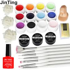 compare prices on uv nails builder kit online shopping buy low