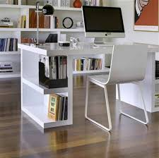brilliant ideas for small space home offices wave city center blog
