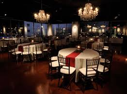 wedding venues in columbus ohio cameron mitchell catering the ivory room wedding event venue