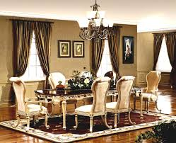 Luxurious Dining Table Dining Tables From Top Luxury Furniture Brands Best Home Living
