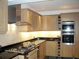 cheap kitchen decor ideas kitchen decorating ideas photos on a budget trendyexaminer