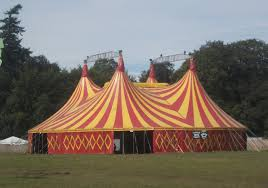 circus tent rental 59 a circus tent circus tent related keywords suggestions circus