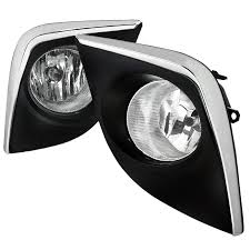 what do fog lights do 2014 2015 toyota corolla do not fit s models replacement fog