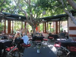 thanksgiving dinner in palm springs spencer u0027s u2013 palm springs ca the good eater