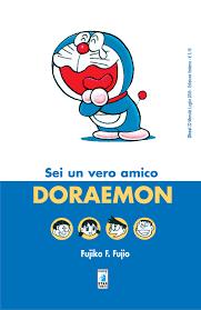 doraemon doraemon wikipedia