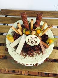 sahar cake art home facebook