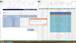 excel vba get value from closed workbook stack overflow