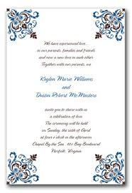 Wedding Rsvp Wording Examples Wording For Rsvp Wedding Invitations The Wedding Specialiststhe