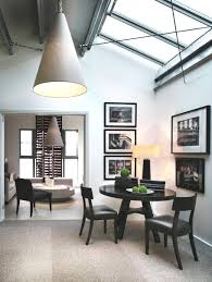 learn how to design a creative space from design pro kelly hoppen