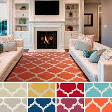 Cheap Oversized Rugs Best 25 Cheap Large Area Rugs Ideas On Pinterest Cheap Large
