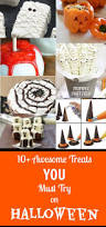 2207 best halloween diy amigurumi food crafts images on