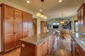 434 medinah st oregon wi pure integrity homes of re max preferred