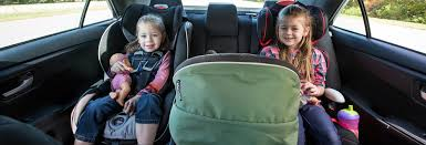 lexus rx how many seats how to fit car seats three across consumer reports