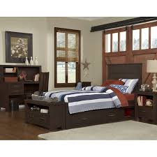 espresso twin bed espresso twin bed kids espresso twin bed new inspiration french