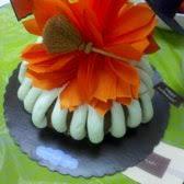nothing bundt cakes 221 photos u0026 222 reviews bakeries 2721