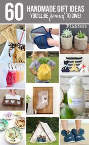 473 best handmade gift ideas images on pinterest gifts baby