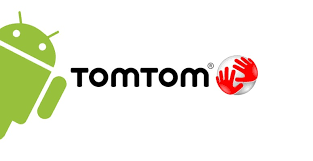 tomtom android tomtom navigation app for android cape town