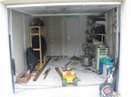 amenager garage en chambre transformer 10 transformation travaux