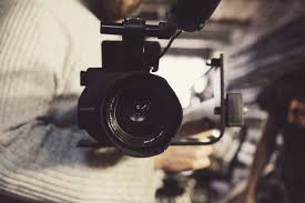Corporate Video Corporate Video Production Do It Right Right Steps Business