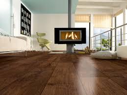 Prestige Laminate Flooring Http Diego Romania Ro Parchet Laminate Uz Profesional Cu Trafic