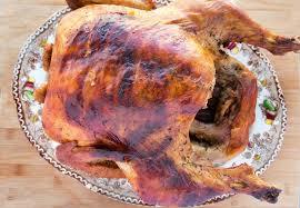 turkey brine mix how to brine and roast a turkey perfectly chef dennis