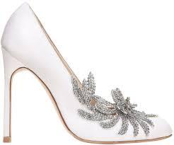 wedding shoes designer designer wedding shoes 2017 in relaxing park sling back bridal