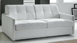 canapé 2 et 3 places pas cher canape cuir 3 places pas cher canapac ensemble 321 mobilier blanc