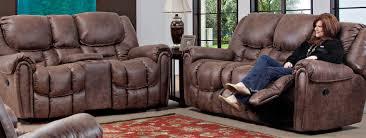 sides furniture u0026 bedding birmingham al home furnishings