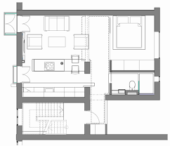 modern 2 bedroom apartment floor plans 71 best of photograph of modern 2 bedroom apartment floor plans