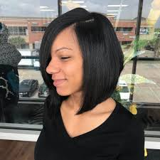 50 best hairstyles for black women in 2017 check more at http