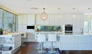 cool kitchens cool kitchens sydney bathroom kitchen renovations impala on