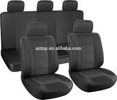 Universal Car Seat Canopy by Car Seat Cover Fabric Car Seat Cover Fabric Suppliers And