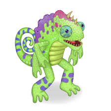 My Singing Monster How To Breed The Kazilleon Monster My Singing Monsters Guide