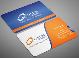 new image business cards entry 6 adarshdk for new business cards