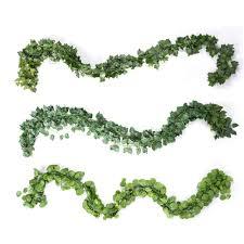 home decor artificial plants grape vines plants promotion shop for promotional grape vines