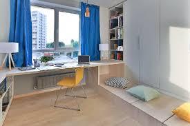 id馥 de rangement cuisine adelaparvu com despre amenajare apartament 3 camere the park