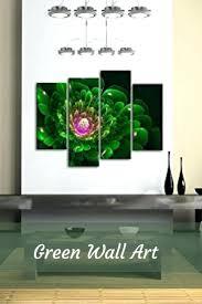seafoam green home decor interior design seafoam green glass